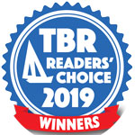 Hearing & Tinnitus Management is honored to have won the 2019 North Shore Reader's Choice Award as Best Audiologist.